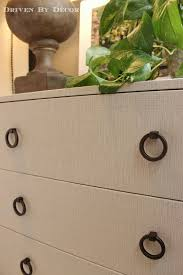 4 Drawer Dresser Target by Ikea Hack Fabric Covered Trysil Chest Driven By Decor