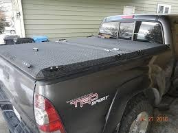 wts diamondback tonneau cover tacoma world