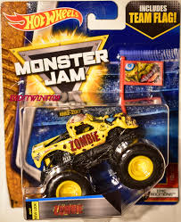 HOT WHEELS 2017 MONSTER JAM INCLUDES TEAM FLAG EPIC ADDITIONS ZOMBIE ... Hot Wheels Monster Jam Dragon Blast Challenge Play Set Shop Hot Wheels Brands Toyworld 2017 Monster Jam Includes Team Flag Jurassic Attack Amazoncom Off Road 124 Bkt Growing Scale Devastator Vehicle Giant Grave Digger Big W Video Game With Surprise Truck Truck Mattel Path Of Destruction Custom Wheel Crazy Apk Download Free Racing For Games Bestwtrucksnet