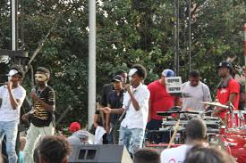 2017 Sweet Auburn Music Festival Continues To Shine In Atlanta Oregons Best Hot Springs Outdoor Project Hiking Austin Maguire Austinmaguire Twitter Barnes Protection Services Inc Linkedin Criplomats Lone Star Collegecyfair Library Harris County Public Louisville Tree Service Company With The Largest Staff And Longest About Us Chip Drop Monterey Park Ca Official Website St Isidore Parish School Bloomingdale Il Glades Electric Cooperative