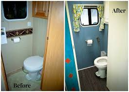 FIVE FIFTH WHEEL REMODELS YOU DONT WANT TO MISS