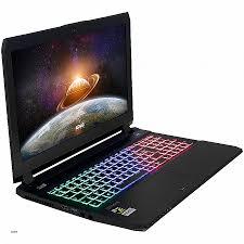 comparateur pc de bureau comparatif pc de bureau meilleur ordinateur portable et pc
