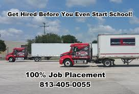 Truck Driving School CDL Training Tampa Florida Med Heavy Trucks For Sale Daily Food Truck Locations In Tampa Bay Trucks American Simulator Cross Country Savannah To Youtube Ferman Chevrolet New Used Chevy Dealer Near Brandon 2016 Toyota Tundra Lift Custom Wheels At Stadium Food Truck Rally Aims For Guinness World Record Tbocom Western Star Tractors Semis Fire Trucks Responding Rescue 13 Mind Your Ears 2017 Car And Show Races Through The Cvention Freightliner M2 106 Warner Centers Driving School Cdl Traing Florida