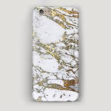 Shop Marble iPhone 4 Case on Wanelo