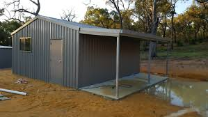 Titan Sheds Ipswich Qld by Shed Erectors Gumtree Australia Free Local Classifieds