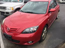 2006 MAZDA 3 HATCHBACK For Sale At Elite Auto And Truck Sales ... Lacombe Used Mazda Vehicles For Sale 2010 Mazda3 In Toronto Ontario Carpagesca Salvage 1990 B2200 Shor Truck Bongo Double Cab Buy Product On Cars Trucks Sale Regina Sk Bennett Dunlop Ford 1996 B2300 Se Pickup Truck Item E3185 Sold March Bagged Mazda Or Trade Brookings Or Bernie Bishop Cars And Trucks Aylmer On Wowautos Canada E2200 Spotted Near The Highway Was This M Flickr Used 3 Graysonline Cx For Salem Pinkerton Chevrolet