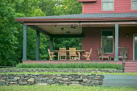 100 Hudson Valley Architects Residence RESIDENTIAL PROJECTS PROJECTS R