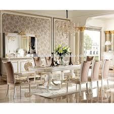 yb62 1 luxus esszimmer möbel set antiken klassischen ess sets möbel britischen castle stil buy klassische luxus holz esszimmer