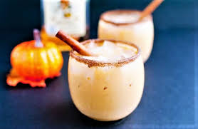 Pumpkin Spice Kahlua by Kahlúa Pumpkin Scotchie Will Make Your Taste Buds Sing