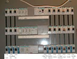 tout savoir en installation électrique