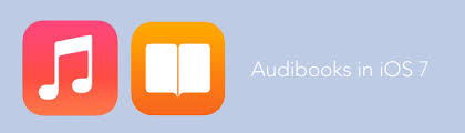 Downloaded Audiobooks Not Showing up on iPhone Here s How to Fix This