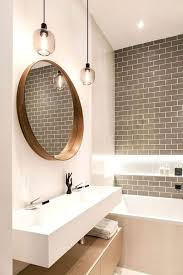 42 Fabulous Bathroom Lighting Ideas - Trendehouse Unique Pendant Light For Bathroom Lighting Idea Also Mirror Lights Modern Ideas Ylighting Sconces Be Equipped Bathroom Lighting Ideas Admirable Loft With Wall Feat Opal Designing Hgtv Farmhouse Elegant 100 Rustic Perfect Homesfeed Backyard Small Patio Sightly Lovely 90 Best Lamp For Farmhouse 41 In 2019 Bright 15 Charm Gorgeous Eaging Vanity Bath Lowes