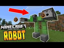 Redstone Lamp Minecraft Pe by Moving Cars In Mcpe 1 1 Slime Block Creation Minecraft Pe