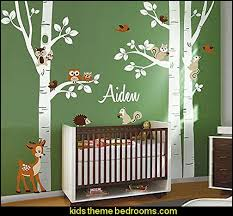 Owl Bedroom Wall Stickers by Best 25 Baby Room Decals Ideas On Pinterest Mickey Mouse Wall