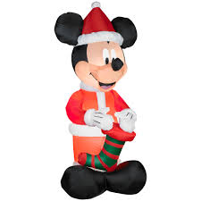 Mickey Mouse Potty Chair Kmart by Kmart Christmas Decorations Christmas Lights Decoration