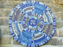 Ebay Patio Furniture Uk by Mosaic Table Top Ideas Ebay Uk Mosaic Garden 16557 Evantbyrne Info