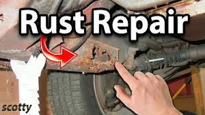 How To Fix Rust On Your Car - YouTube Dave Smith Motors Specials On Used Trucks Cars Suvs 5 Star Prescott Valley Az New Sales Buckys 360 Degree Show Amazing Mini Poli Speed Launcher Bark River Aurora Kydex Kyxscheide Sheath Enterprise Car Certified Suvs For Sale Image From Httpsuploadmorgwikipediacommons660 Bakkies Sale 34 Best Tauromaquia Images Pinterest Vintage Cars Antique These Were The Worlds 25 Top Selling Vehicles In 2017 Iol Motoring Bucks Pit Stop Ride A Big Load Moving Through Buckeye Truck Pictures