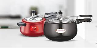 Kitchen Store Buy Products Online At Best Prices In India