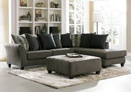 American Freight Sofa Beds by Decorating Elegant American Freight Sectionals Sofa For Pretty