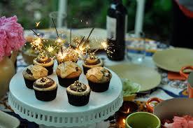 cupcake sparks 2