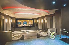 100 Dream Houses Inside Big House Living Room The Glamour Of India Smooth Decorator