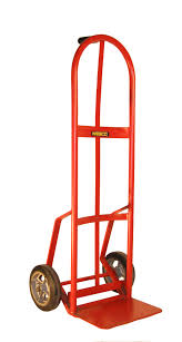 Heavy Duty Steel Hand Trucks On Wesco Industrial Products, Inc. Hand Trucks Folding Best Image Truck Kusaboshicom Wesco Superlite Walmartcom Wheels For Mega Mover Handtruck 150700 Bh Photo Sorted Platform Cart Impressing Of 170 Lbs Dolly Push Heavy Duty 2017 Pin By Jackhole Diary On Decorated Guy Dorm Pinterest Cosco Home And Office 300 Lb Capacity Shifter Mulposition Lift 2018