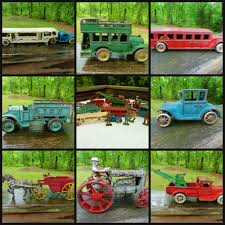 1930s Antique Arcade Cast Iron Toy Cars Trucks Bus Tractor Wrecker ... Brekina 31950s Mercedesbenz L 5000 Lowsided Delivery Truck Line Of Restored Old 1930s Trucks Used As Tour Buses Today Stock Waw Whip Appeal Wednesdays Muscle Unfltrd Tv Farmer Motor Company Studebaker Tow Trucks Kentucky Digital Library An Old Intertional Farm Truck From The On A Near Truckdomeus Kleiber Sleeper Cab Jf Photos Just Flickr History Transpress Nz 1920s Daimler The Street Peep Ford Tow Gmcs Ctennial 192012 Trend Reo Speed Wagon 12 Historic Commercial Vehicle Club Of