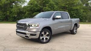 100 1500 Truck 2019 Ram Is The Pickup Truck For Winning Arguments