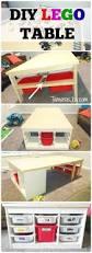 Drafting Table Ikea Canada by Best 25 Lego Table Ikea Ideas On Pinterest Ikea Kids Playroom