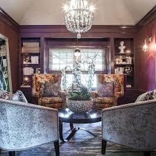 15 Best Of Gray Living Room Furniture Felodipihandkobwebsite