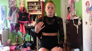 Dancewear Solutions Promo Codes 2019 With Discounts. Use ... Discount Dance Ware Columbus In Usa Dealsplus Is Offering A New Direction For Amazon Sellers Dancewear Corner Coupon 2018 Staples Coupons Canada Bookbyte Code Tudorza Inhaler Gtm 20 Extreme Couponing Columbus Ohio Solutions The Body Shop Groupon Exterior Coupon Dancewear Solutions Dancewear Solutions Model From Ivy Sky Maya Bra Top Wcco Ding Out Deals Store Brand Pastry Ultimate Hiphop Shoe