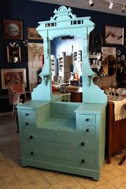 Z Gallerie Glass Dresser by 85 Best Consoles Dressers Images On Pinterest Dressers Consoles