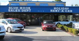 100 Kelley Blue Book Trucks Chevy Cars Sanford FL New Used Cars Sales Service