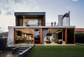100 Shaun Lockyer Architects News Brisbane