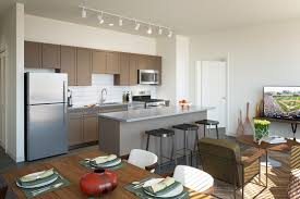 3 Bedroom Apartments Milwaukee Wi by Linkt Apartments 830 N Milwaukee Ave River West U2013 Yochicago