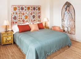Tapestry Bedroom Ideas And Furniture