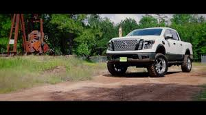 Patterson Nissan - Titan XD - Custom Builds - YouTube Drexel Slt30ess Swingmast Side Loading Forklift Youtube Diesel Power Challenge 2016 Jake Patterson 1757 Used Cars Trucks And Suvs In Stock Tyler Tx Lp Fitting14 X 38 Flare 45 Deree Lift Trucks Parts Store Shelving 975 Industrial Pkwy W Hayward Ca Crown Competitors Revenue Employees Owler Company Servicing Maintenance Nissan 2017 Titan Xd Driving Dumping Apples Into Truck With The Tipper Pin By Eddie On F250 Superduty 4x4 Pinterest 4x4 Racking Storage Products