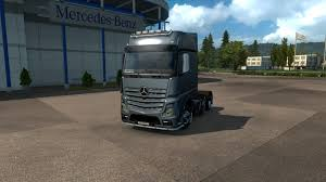 Wallpaper : 1366x768 Px, Euro Truck Simulator 2, Pickup Trucks ... 18 Wheeler Truck Simulator 11 Apk Download Android Simulation Games Driver 3d Offroad 114 Racing Euro Truck 2 Mp Download Game Pinterest Pro Free Apps Medium Version Setup Rescue 3d Excavator Spintires Mudrunner Scania730 V10 Mods Driving Games For Pc Free Full Version Peatix Off Road Transport 2017 Drive