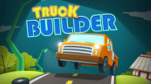 Truck Builder Simulator Games - Android Apps On Google Play Fire Truck Games For Kids Android Apps On Google Play Sago Mini Trucks Diggers Fun Build Sweet A Duck Moose Builder Simulator Car Driving Driver Custom Cars Lego Technic 8258 Mit Porschwenkkran See More At Crossout Building Mad Max Truck Youtube Track Hot Wheels Farming 17 Trailer Shed Paving Lawn Care Intertional Dump