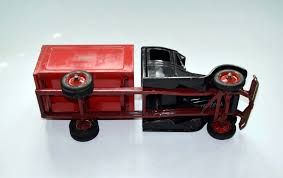 Dorable Vintage Truck Values Festooning - Classic Cars Ideas - Boiq.info