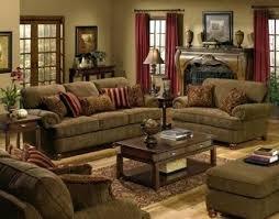 Lazy Boy San Antonio Modern Stunning Living Room Furniture La Z Dining Sets Recliners Texas