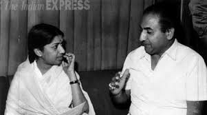 Mohammed Rafi birth anniversary Remembering his top 5 songs that