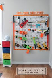 best 25 gun storage ideas on pinterest hidden gun storage