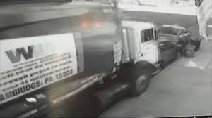 Runaway Garbage Truck Crashes Into Parked Cars As Workers Chase It ... Design Your Own Custom Car Build Customize With Ultra Wheel Builder Lewisville Autoplex Lifted Trucks View Completed Builds Airport Chrysler Dodge Jeep Visualizer Auto Addictions American Luxury Suvs Z92 Crossout Vr With Oculus Touch And Steer Death Truck In Stillwater Ok Wilson Gm Wheels Sport