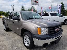 Used 2013 GMC Sierra 1500 WT 4X4 For Sale In Mascouche, Quebec ... 2013 Gmc Sierra C1500 Sle Spokane Valley Wa 26503871 Sierra 2500hd New Car Test Drive Preowned 1500 Slt 53l V8 4x4 Pickup Truck 4wd Crew Z71 Kodiak Edition Boyer Used Wt 4x4 For Sale In Mascouche Quebec Amazoncom Reviews Images And Specs Vehicles Sl Extended Cab Mishawaka 1435 At Magic Fancing Certified Fremont Gmc 2500hd Lovely Sle News Information Nceptcarzcom