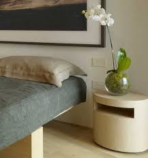Appropriate Bedroom Table Lamp for Your Bedroom