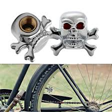 Detail Feedback Questions About Sliver Universal Fancy Pirate Skull ... Cheap Bike Rack For A Pickup Truck Bed 7 Steps With Pictures Surly Ice Cream Frwheel Shop Minneapolis Twin 2017 Bicycle Details Bicyclluebookcom 1969 Vw Convertible Cars Seen At The Open Car Show Bike Rack Forums Comparison Of And Pugsley Ride88 Need Some Input Pickup Truck Pick Up Racks Page 2 Mtbrcom Pedalistic Low Slung Monster Checks Bmx Message Boards Dylan Buffington Truckbed Pvc 9