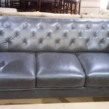 Awesome Macys Leather Sectional Sofa Buildsimplehome