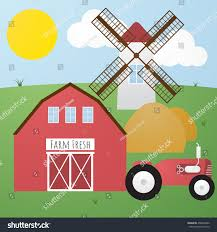 Funny Vector Cute Cartoon Farm Red Stock Vector 458026282 ... Barn Storage Buildings Hay Day Wiki Guide Gamewise Hay Day Game Play Level 14 Part 2 I Need More Silo And Account Hdayaccounts Twitter Amazing On Farm Android Apps Google Selling 5 Years Lvl 108 Town 25 Barn 2850 Silo 3150 Addiction My Is Full Scheune Vgrern Enlarge Youtube 13 Play 1 Offer 11327 Hday 90 Lvl Barnsilos100 Max 46
