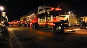 Upcoming Event - Be Sure To Check Out The Parade Of Lights At The ... Street Petes Convoy Brigshots Parade O Trucks In St Ignace And Mackinaw City Mi Outside Our Photos Retro Rod Buildoff Truckstop Classic 1966 Intertional R190 Awd Truck My Enduring Show Tulgestka 2017 Andys Choice Award Goes To Magic Truck Show A Few More Miscellaneous Kws St Ignace Truckin Pinterest Rigs Kenworth Kenworth Lgecar On Instagram 2016 Youtube Michigan Car Americas Inn Saint Bookingcom
